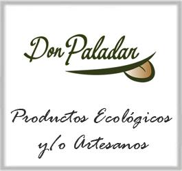 Donpaladar