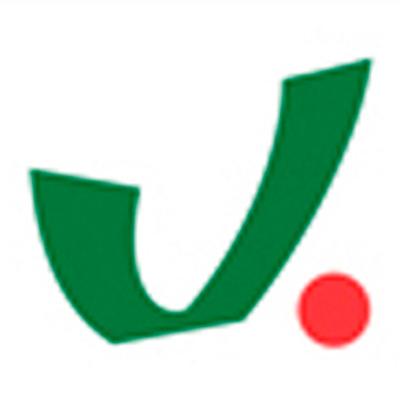 Logo vaguas